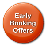 early-booking-offers-but