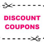 mofas13-discount-coupons
