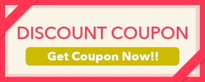 ban_coupon