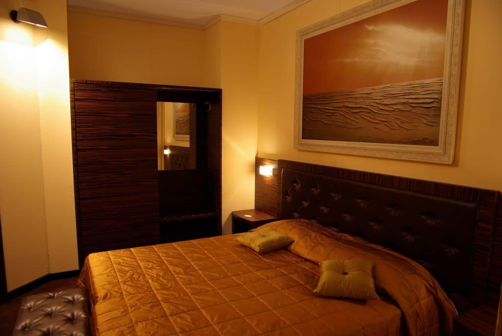 image of love hotel